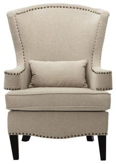 106 best stacy s room images on pinterest in 2018 room vinyl rh pinterest com Accent Chair Living Room Ideas Just Accent Chairs