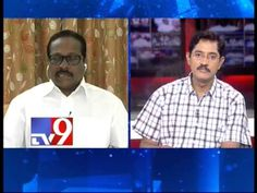 Will Congress bother Seemandhra MPs plea? - Part 2