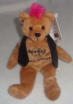 Annette Funicello Collectible Bear Co.with Lace Collar And Heart Pin Sophisticated Technologies Annette Funicello Dolls & Bears