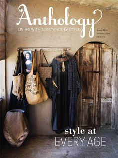 Anthology-Magazine-Issue-No.-15-Cover