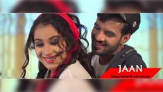 JAAN - Happy Raikoti ( Official Video ) - Sara Gurpal - New Punjabi Songs Hindi Old Songs, Song Hindi, Amrinder Gill, Punjabi Models, Beautiful Pakistani Dresses, Happy Anniversary Cards, Mp3 Song Download, Eternal Love, Loving U