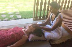 Yoga Classes, Yoga Holidays, Yoga Retreats, Reiki Healing   NishaYoga Internal Energy, Yoga Holidays, Yoga Classes, Pranayama, Morning Yoga, Vinyasa Yoga, Yoga Retreat, Yoga Teacher
