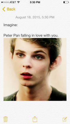 from the story Peter Pan OUAT Imagines And Robbie Kay Imagines (REQUESTS Open) by wild_kittens (Bex B) with reads. Peter Pan Ouat, Robbie Kay Peter Pan, Once Upon A Time Peter Pan, Once Up A Time, Peter Pan Imagines, Heroes Reborn, Hottest Guy Ever, Lost Boys, Lost Girl