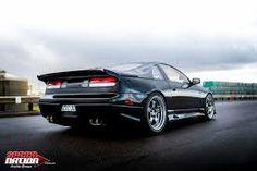 Nissan 300zx, Nissan Z, Porsche 968, Toyota Supra, Mazda, Corvette C4, Modern Muscle Cars, Super Sport Cars, Japanese Cars