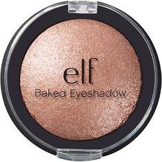 Cosmetics Baked Eyeshadow - Only at ULTA Expensive Lipstick, Beauty Blender Storage, Makeup Must Haves, Mac Lipstick, Skin Makeup, Wedding Makeup, Makeup Looks, Pretty Makeup, Make Up
