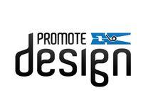 Concorso per designer promosso da Promote Design