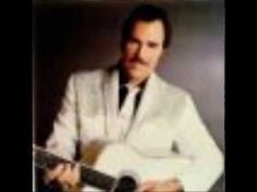 RED RIVER VALLEY ..........SLIM WHITMAN -my dad loved this song also !!.... oooooo  ; c )