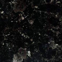 Google Image Result for http://www.etcrcorp.com/countertops/images/granite/black_ice.jpg