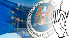 Rusia: El espionaje a funcionarios de la UE pone al descubierto la doble moral de EE.UU.