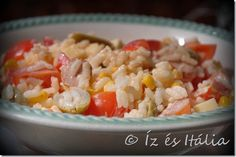Vegetables, Food, Lettuce Recipes, Red Peppers, Essen, Vegetable Recipes, Meals, Yemek, Veggies