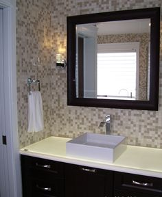 james martin 72 double balmoral bathroom vanity bathrooms pinterest james martin - Bathroom Cabinets Kelowna