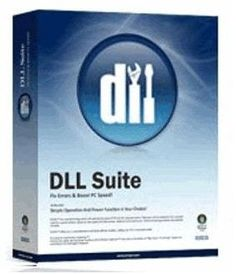 DLL Suite 9 Crack can help you fix all of your PC problems. In addition it can also find and fix dll errors of your system. You can also use it to recover