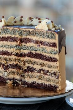 Black walnut cake bhg sweepstakes