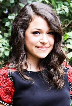 Tatiana Maslany Would Think Twice Before Taking Another Queer Role - Celebrities Female Cherry Blossom Girl, Tatiana Maslany, Tony Goldwyn, Fantastic Voyage, Perfect Wife, Michelle Dockery, You're Hot, Canadian Actresses, Justin Trudeau