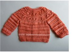 Blog sobre tejidos a dos agujas. Podrás aprender a tejer nuevas puntadas de tejidos, bufandas, gorros, chaquetas y jerseis.