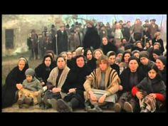 ▶ Bertolucci: Novecento - protesta de la RCP - YouTube