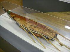 漁船 床 - Google 検索