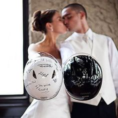 Fun Alternatives to the Guest Book