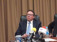 Serán ASA y gobierno del estado quienes operen conjuntamente el Aeropuerto Barrancas del Cobre; estado pagará al personal | El…