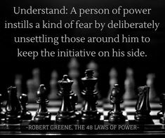 robert greene meme art of seduction Wisdom Quotes, Words Quotes, Life Quotes, Qoutes, Sayings, Karma Quotes, Faith Quotes, Quotations, Strategy Quotes