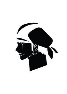 Zoro Roronoa profile