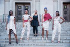 The Multifaceted Range by @Up_phelele  📸 by Fertographer.com   #Up_phelele #Fashion #FashionShoot #Photoshoot #FashionPhotography #Women #LadiesWear Fashion Shoot, Fashion Photography, Women Wear, Range, Photoshoot, Shirt Dress, Shirts, Instagram, Dresses