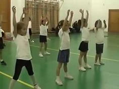 Basketball Court, Soccer, Dance Videos, Ted, Youtube, Sport, Collection, Petra, Sports