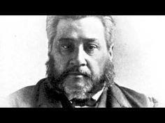 Charles Spurgeon - Yo sé que mi Redentor Vive