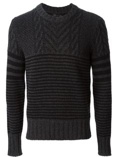BELSTAFF Mens Fashion Sweaters, Sweater Fashion, Men Sweater, Stylish Mens Outfits, Casual Outfits, Men Casual, Sequin Cardigan, Belstaff, Knitwear