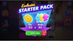 Game Gui, Game Icon, Game Ui Design, App Design, Freak Games, Online Casino Games, Poker Games, Game Assets, Ui Inspiration