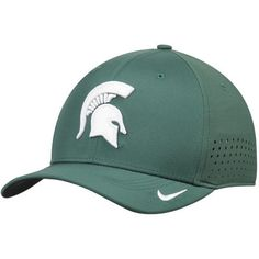 90cb7d9d9 93 Best NCAA-Michigan State Spartans images in 2019 | Michigan state ...
