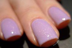 Dance Legend Be Mine  #nails #nailpolish #beauty www.lovevarnish.com