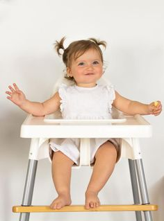 Posture Correction, Kids Seating, Foot Rest, Motor Skills, Bamboo, Chair, Baby Things, Range, Fine Motor Skills