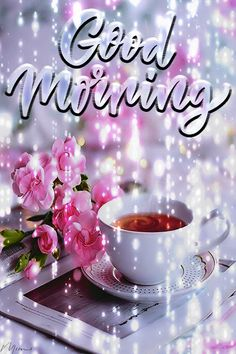 good morning wishes \ good morning quotes ; good morning quotes for him ; good morning wishes ; Good Morning Flowers Gif, Good Morning Coffee Gif, Happy Good Morning Quotes, Good Morning Beautiful Quotes, Good Morning Images Hd, Good Morning Picture, Good Morning Messages, Good Morning Greetings, Good Morning Wishes