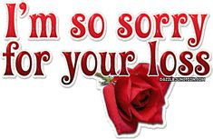 My Condolences to You and Your Family - Bing Images Sympathy Quotes For Loss, Sympathy Card Messages, Words Of Sympathy, Condolence Messages, Loss Quotes, Get Well Prayers, Get Well Soon Messages, Good Night Quotes, Morning Quotes