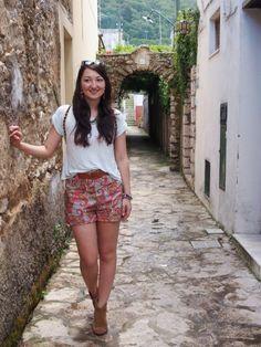 island-of-capri-shorts