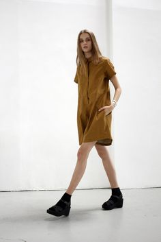 Assembly New YorkSS13