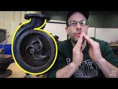 Centrifugal Pumps - YouTube