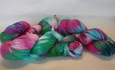 This makes me want to knit.  Now if it would just be winter.. no wait... I think it is... technically