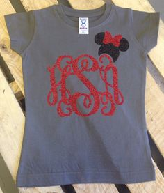 Hey, I found this really awesome Etsy listing at https://www.etsy.com/listing/220166152/toddler-disney-minnie-mouse-glitter