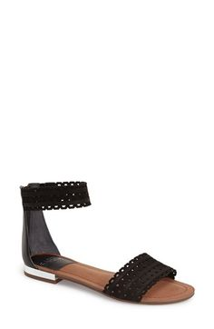 SARTO by Franco Sarto 'Ara' Sandal (Women) available at #Nordstrom