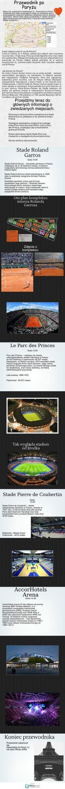 projekt k kozlowski | Piktochart Infographic Editor