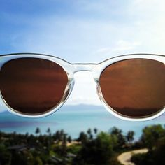 Banana Republic sunglasses, Koh Samui Koh Samui, Banana Republic, Thailand, Sunglasses, Instagram, Shades, Wayfarer Sunglasses, Eye Glasses