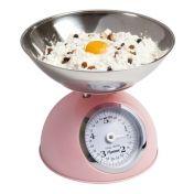 Keittiövaaka 39,90€
