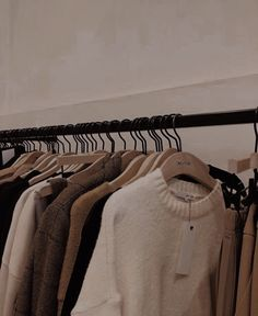 aesthetic beige brown colors wallpapers