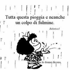 Mafalda!!!!!