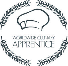 Free Online Cooking Classes.
