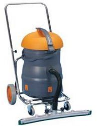 TASKI vacumat Medium to large size areas can be cleaned up to 3 times faster compared to conventional wet/dry vacuuming methods Cleaning Equipment, Wet And Dry, Clean Up, Home Appliances, House Appliances, Kitchen Appliances