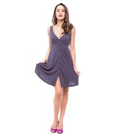 Vestido mujer SOFIA para tus looks más sexis.