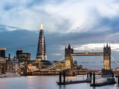 Shangri-La Hotel, At The Shard, London - London Hotels - London, United Kingdom - Forbes Travel Guide London Hotels, Das Hotel, Hotel S, Unique Hotels, Best Hotels, Buckingham Palace, Kate Moss, The Shard London, Parks